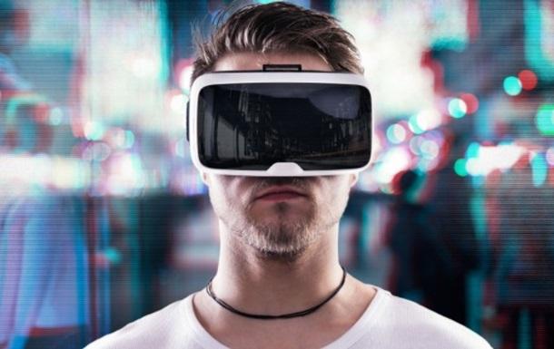 Житель Москвы погиб из-за очков виртуальной реальности