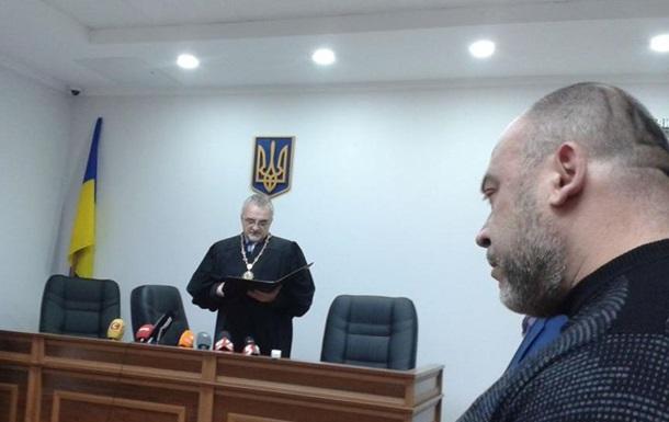Убийство журналиста Веремия: суд вынес приговор