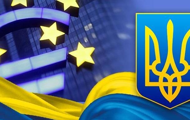Итоги года: топ-5 достижений и провалов Украины