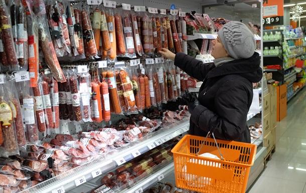 Эксперты подсчитали, сколько будет стоить в Украине новогодний стол