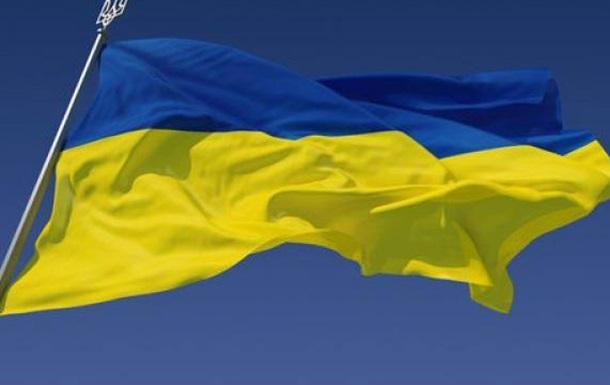 Внешнеполитические итоги Украины: год двух разворотов