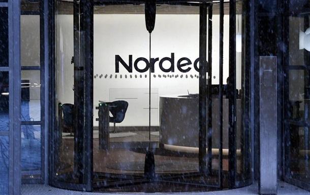 Шведский банк оштрафовали за упоминание в Панамских документах