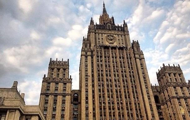 ВСовфеде сообщили, что поставки США смертельного оружия Украине вызовут войну