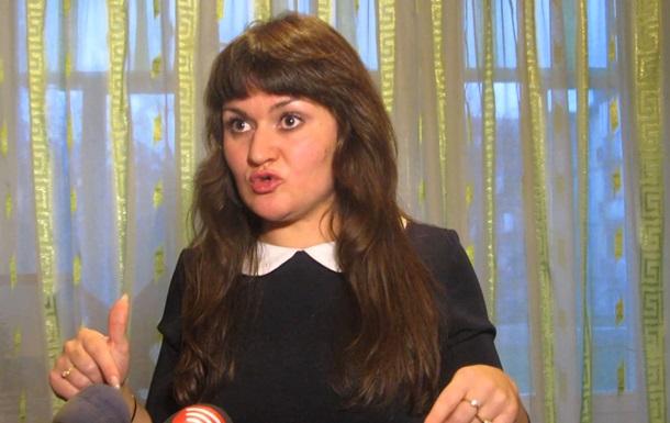 У Мережі повідомили про вбивство журналістки Ірми Крат