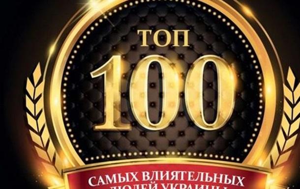Топ-10 самых влиятельных людей от «Корреспондента»: закономерности и сенсации