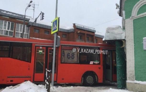 Небольшой снег идо-10°С ожидаются вУдмуртии 24декабря