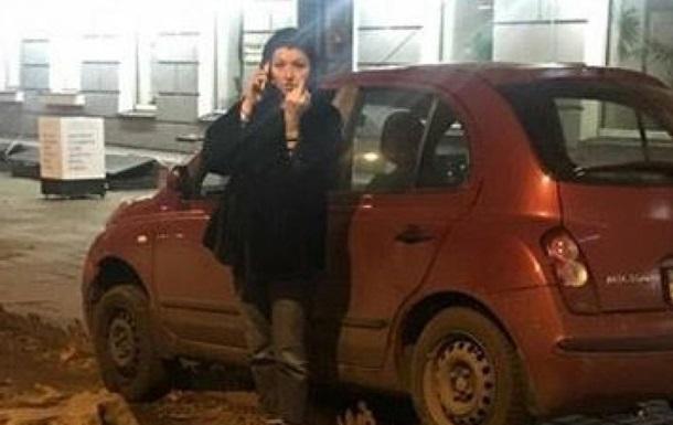 Мер Одеси вибачився за поведінку п яної чиновниці