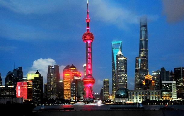 У Шанхаї обмежать чисельність населення