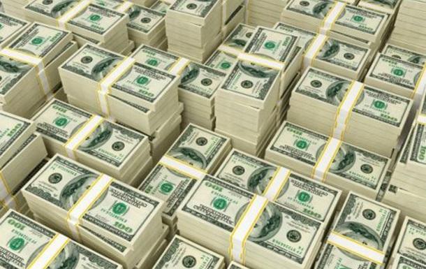 Как НАБУ помогает вернуть Януковичу $1,5 миллиарда