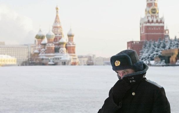Зарубіжні інвестори вивели з РФ $900 млн - ЗМІ