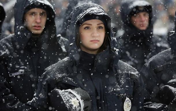 В Україні з початку року вбили 6 поліцейських