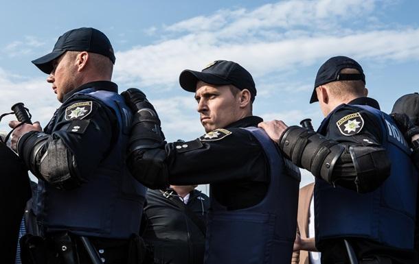 Чи безпечніша Україна? Підсумки року від поліції