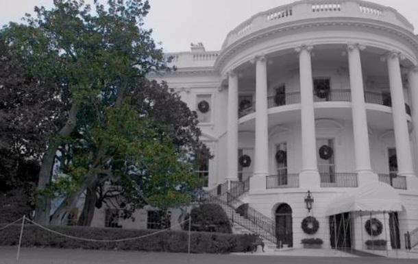 Меланія Трамп вирішила спиляти 200-річну магнолію на галявині Білого дому