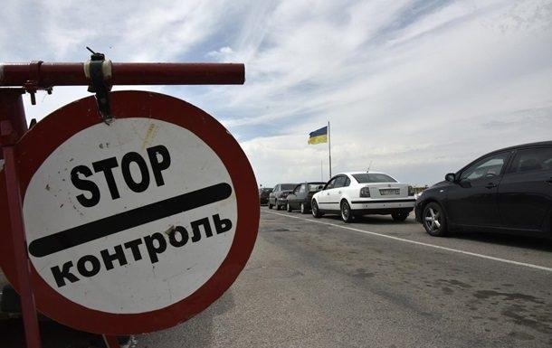 У МЗС РФ заявили про зростання пасажиропотоку між Росією і Україною