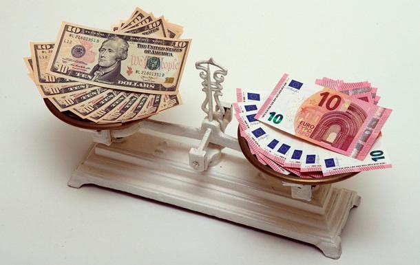 Bloomberg: Світова економіка нормалізувалася