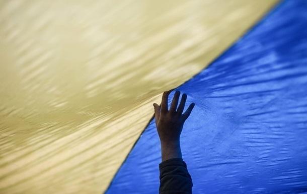 Українці назвали безвіз з ЄС головною політичною подією року - опитування