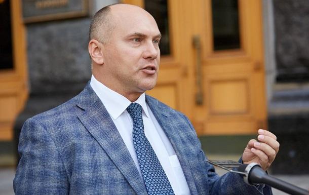 ФДМ анонсував продаж підприємств на 40 млн гривень