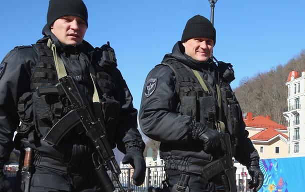 Стрельба в Москве: гендиректор Меньшевика сбежал с места ЧП