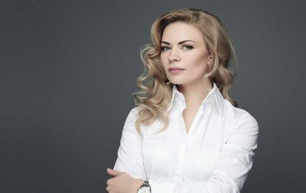 Юлія Добренкова про перспективи медичного страхування в Україні