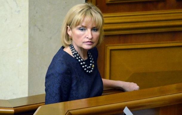 Україна домовляється про новий обмін з ОРДЛО