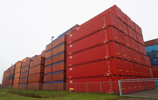 В МЭРТ назвали количество компаний, поставляющих продукцию в ЕС