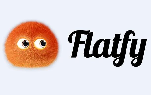 ЛУН продовжує підкорювати зарубіжні ринки під брендом Flatfy