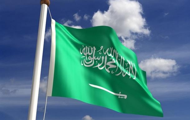 Україна домовилася із Саудівською Аравією про експорт 80 видів продуктів