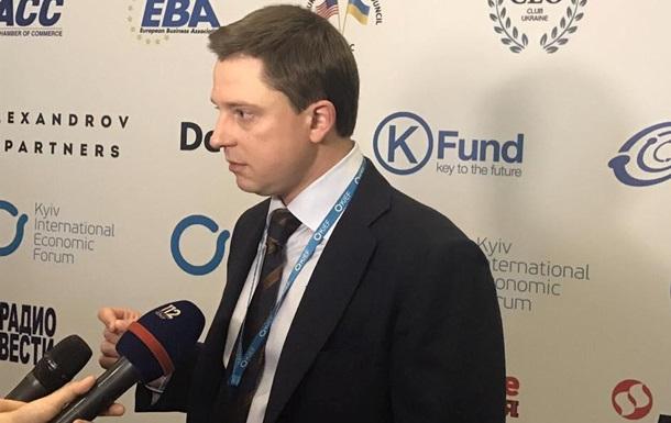 Луценко: Против Довгого завели новое дело
