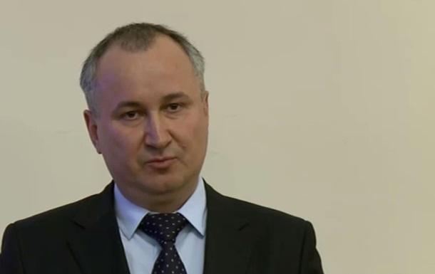 Україна не передала сепаратистам свідка в справі збитого МН17 - СБУ