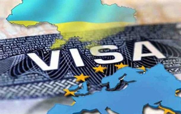 Итоги: ТОП-5 украинских фанфар