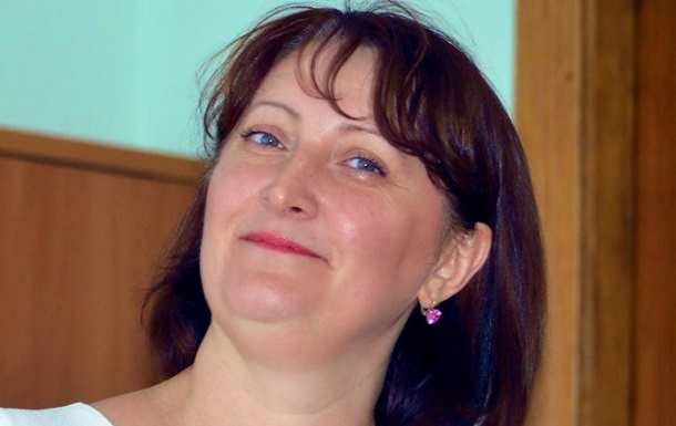 Глава НАПК в декабре заработала почти 108 тыс. гривен