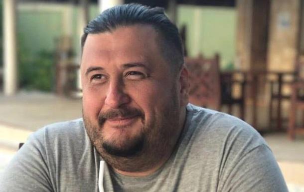 У Києві знайшли викраденого топ-менеджера криптовалютної біржі - ЗМІ