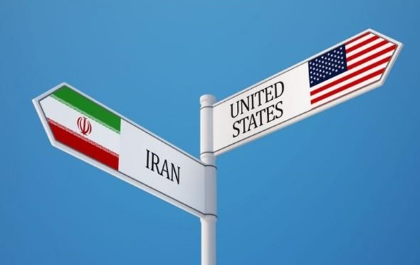 Иран: предчувствия на 2018-й
