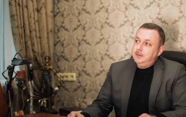 Будет ли у Украины будущее?