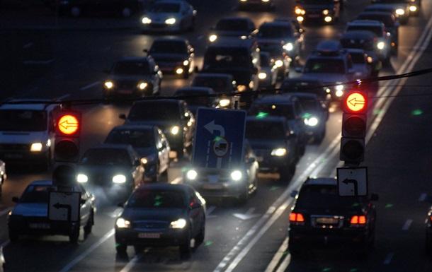 У новорічну ніч у Києві транспорт працюватиме на три години довше