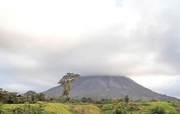 У Коста-Ріці розбився літак: загинули 12 осіб