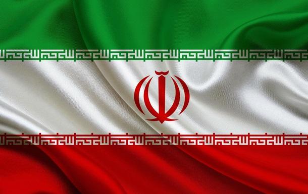 К чему приведет восстание в Иране