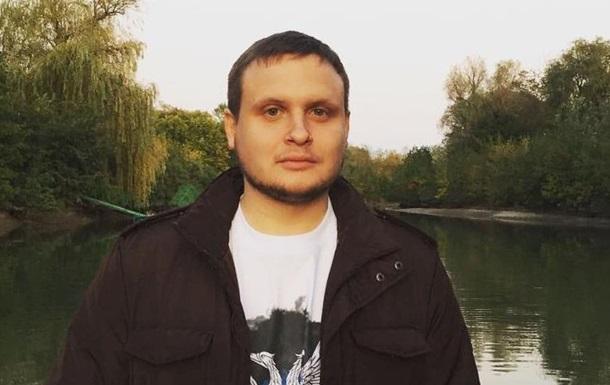 Пранкер раскрыл подробности розыгрыша Порошенко