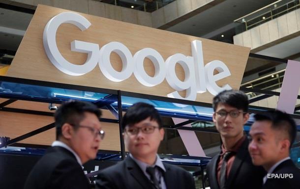 Google разрешил тестировать замену Android