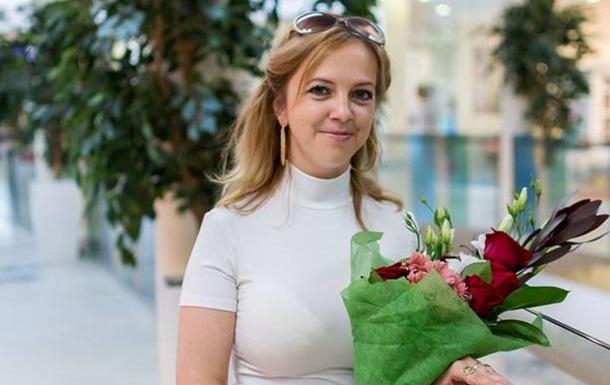 В США отреагировали на убийство Ноздровской