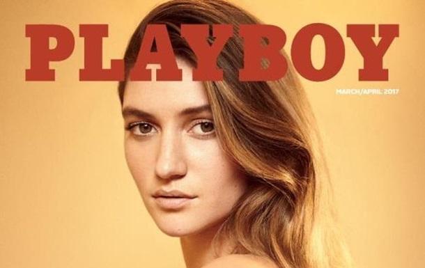 СМИ: Журнал Playboy собираются закрыть