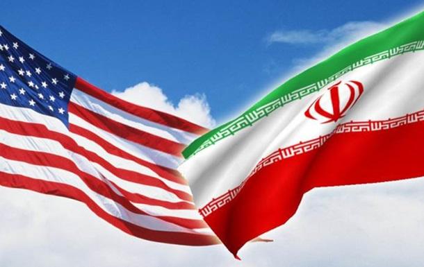 События в Иране: все только начинается