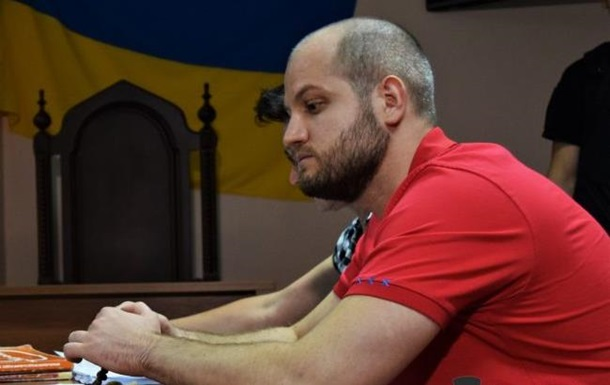 Дело 2 мая: Долженкову предъявили новое обвинение