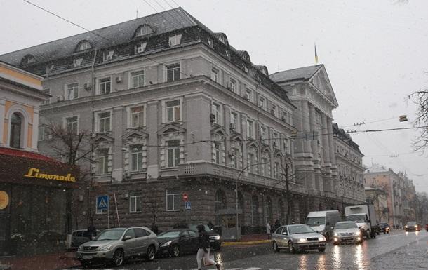 СБУ підтвердила затримання в Москві учасника АТО