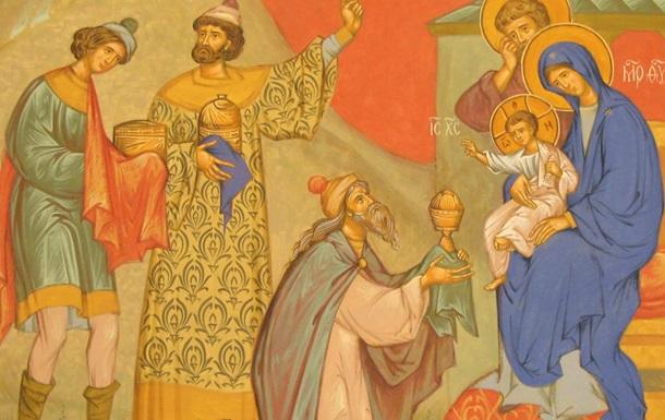 Як підготуватися до Різдва Христового?