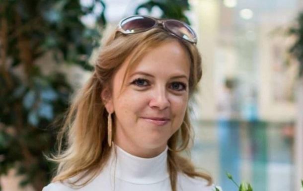 Адвокат Ноздровської почав приватне розслідування