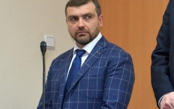 ЗМІ: Директор аеропорту Миколаїв вийшов з заставою
