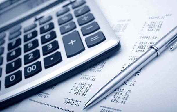 В Минфине заявили о перевыполнении Госбюджета-2017