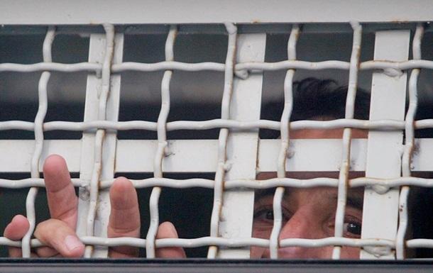 Украина потратит на поддержку пленных 100 млн грн