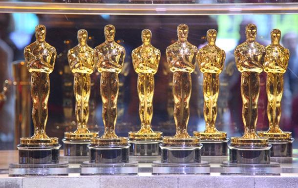 В США стартовало голосование за номинантов Оскара